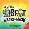little spot wears a mask.jpg