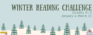 Winter Reading Challenge k-5.png