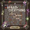 afraid-of-everything-cover.jpg