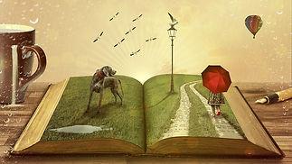 reading as adventure.jpg