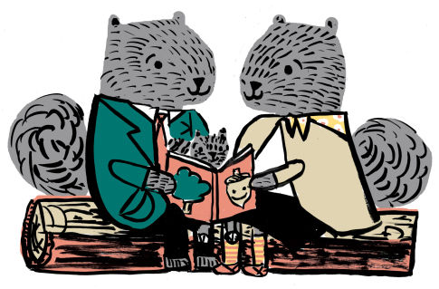 squirrelfamilyreading.jpg