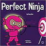 Perfect Ninja.jpg