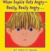 Sophie angry.jpg