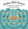 Striker Slow Down.jpg