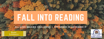 fall reading challenge header.png