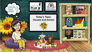 PlayK Houses Picture.jpg