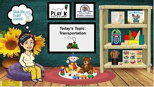 PlayK Transportation Picture.jpg