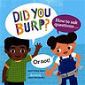 did you burp.jpg
