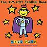 i'm not scared book.jpg