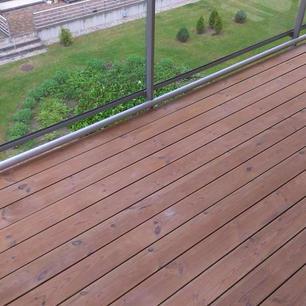 Termo-dēļu-grīda-1-600x600.jpg
