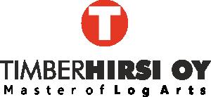 timber hirsi logo.png