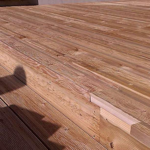 Lapegle-terasē-Smart-Wood-1-600x600.jpg