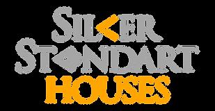 silver-standart-houses logo.png