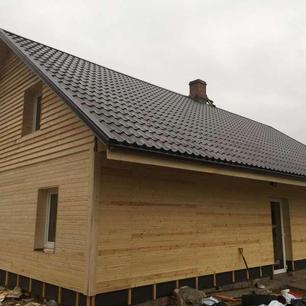 Dakstiņu-rannila-jumts-2-600x600.jpg
