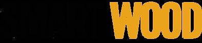 Logo caurspīdīgs SW.png
