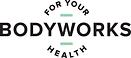 bodyworks for your health logo.png