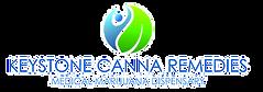 Lux%20Media%20Solutions_Marijuana%20Disp