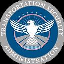 JET-A-PET International_TSA Logo.png