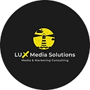 Lux Media Solutions, LLC