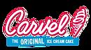 carvel.png