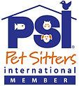 PSI-Member-Logo-Color 2.jpg