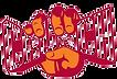 183-1834426_crunch-gym-logo-crunch-fitne