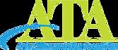 JET-A-PET International_ATA Logo.png