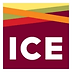 Lux Media Solutions_ICE Logo.png