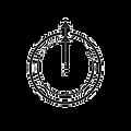 Make it to Midnight brand logo FINAL (1)