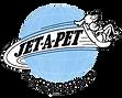 JET A PET International_Trans Logo.png