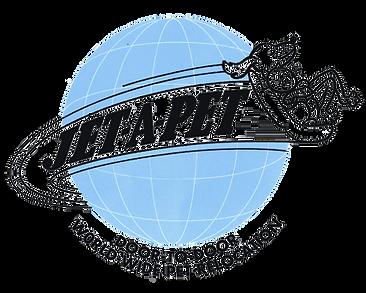 JET A PET INTERNATIONAL_Logo
