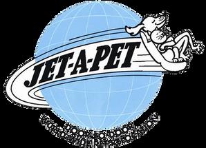 JET A PET International