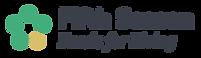 Fifth Season Financial FFL Logo.png