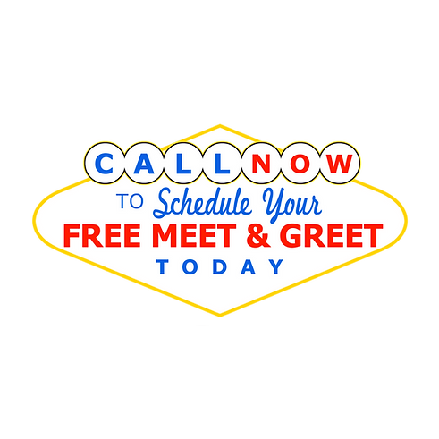 CallNOW.PNG