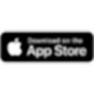 High5PetCare_App%20store%20logo_edited.p