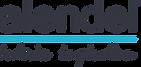 Alendel-logo-for-pricelist.png