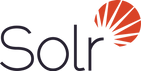 Solr_Logo_on_white.png