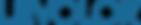 Levolor_logo.svg.png