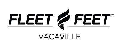 FF_Logo_Vacaville_Black_large.jpeg
