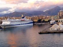 מטיילת לבד- איך לקרוז בספינת תענוגות