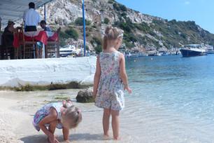 זקינתוס-האי הטוב