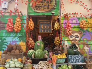 Jaffa photos-תמונות יפואיות