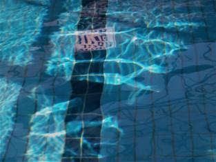 אפקט המים - סרט והשראה למדיטציה