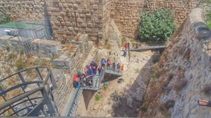 ירושלים-קיץ לוהט 21