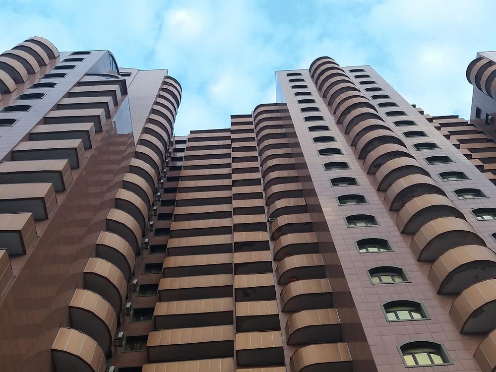 king hotel- photorights Gili Mazza