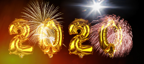 Realistic New Years Resolutions for the Modern Mom