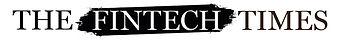 The Fintech Times logo2.jpeg