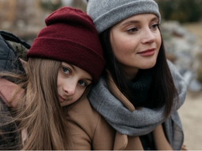 A Mom's Dating Advice for Her Daughters