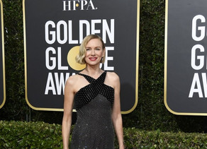 Golden Globes 2020: Celebrity Mamas' Best Red Carpet Looks and How You Can Recreate Them