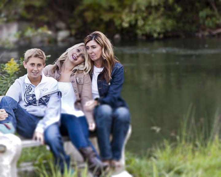 The+Borden+Family+09.jpg